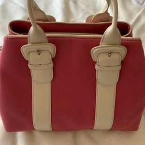 Cole Haan Pre-Loved Bag